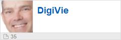 DigiVie