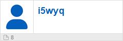 cowgod