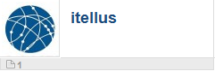 itellus