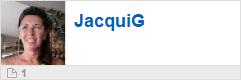 JacquiG