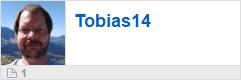 Tobias14