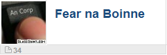 Fear na Boinne