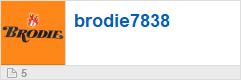 brodie7838