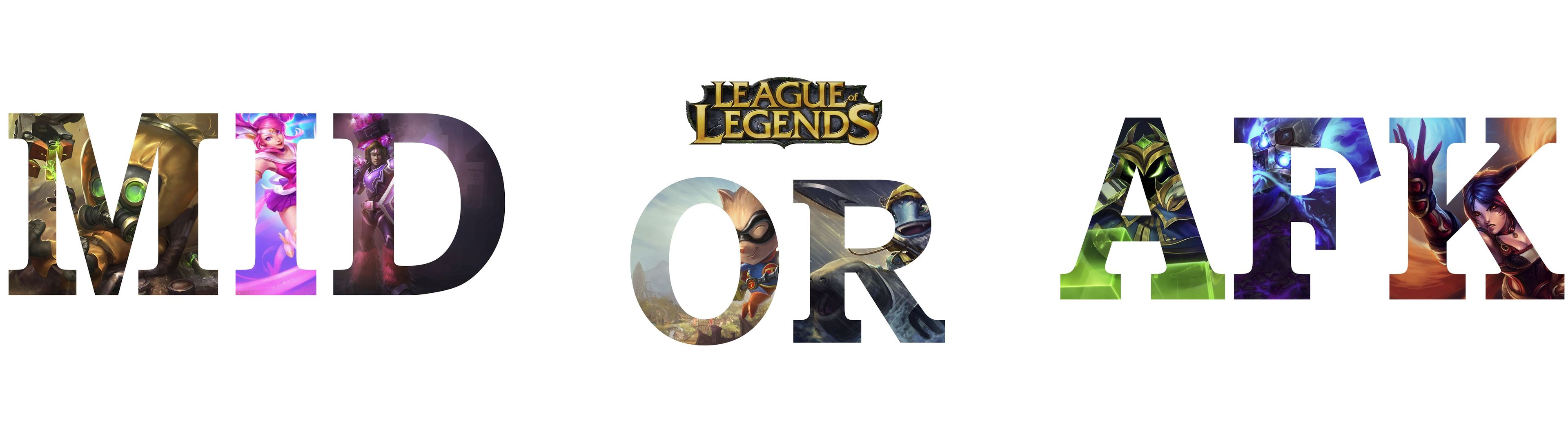 WallpaperFusion-league-of-legends-mid-or-afk-Original-6880x1440.jpg