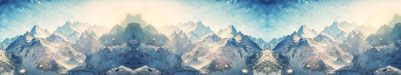WallpaperFusion-the-mountain-1920x1080lmr.jpg