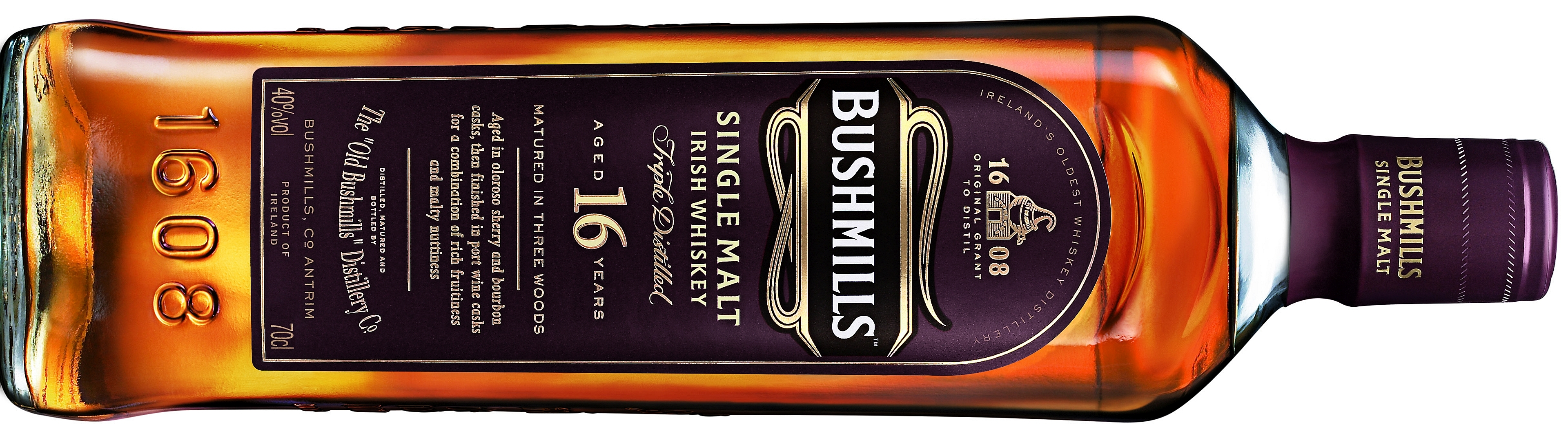Bushmills-16-years-old-single-malt.jpg