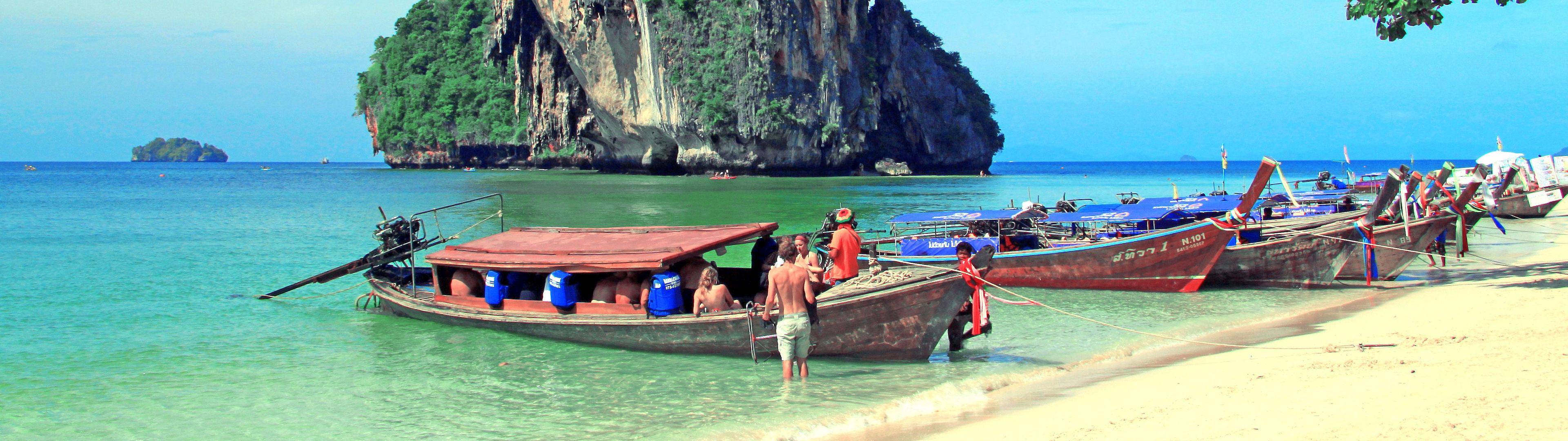 thailand beach.jpg