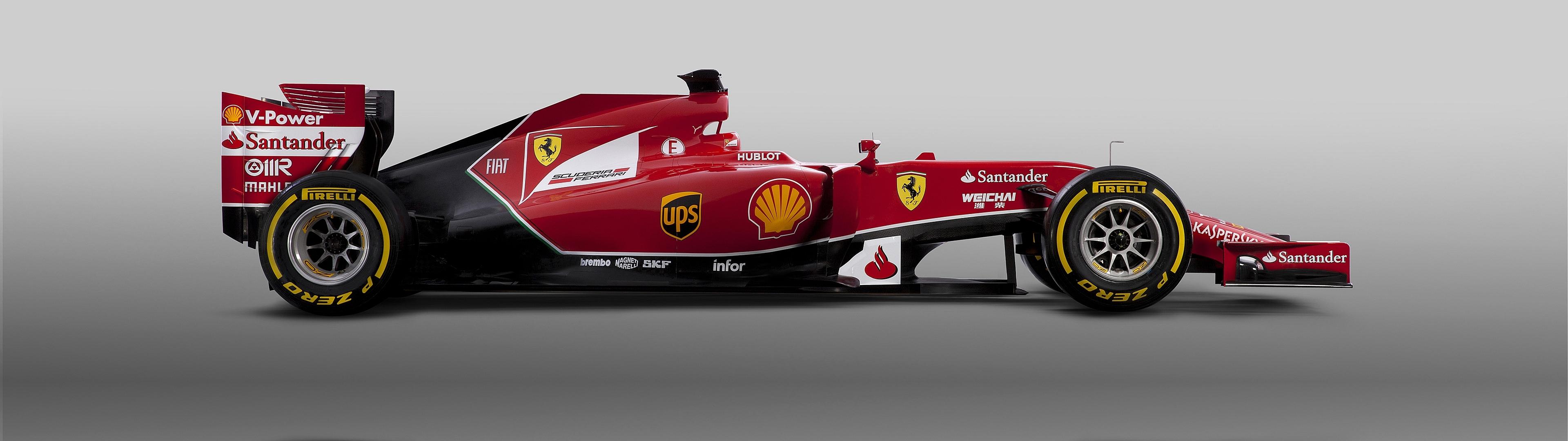 02-Ferrari-F14.jpg