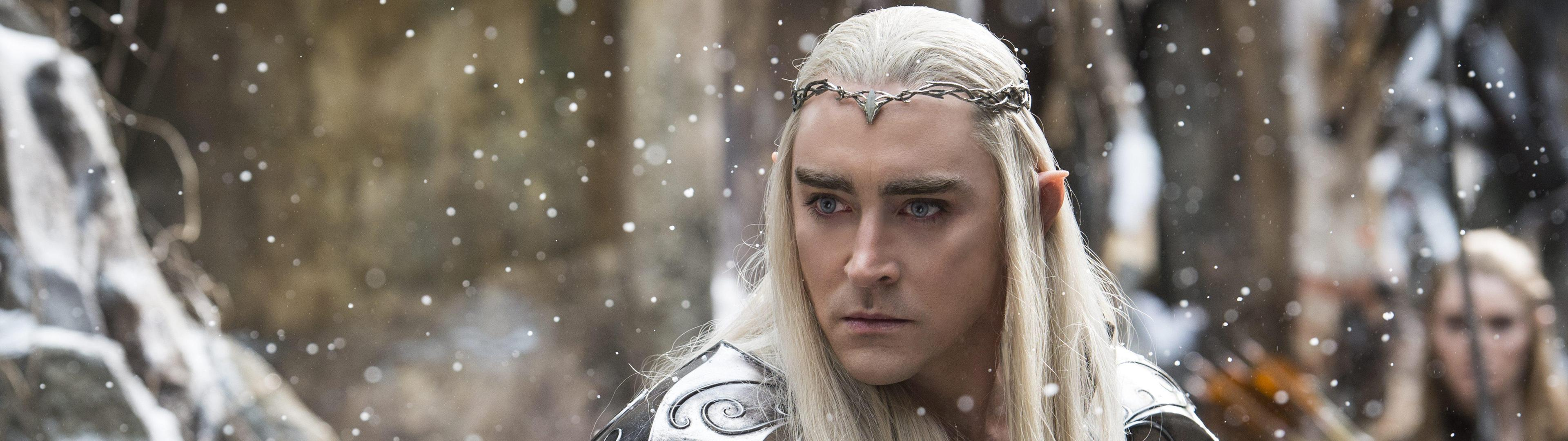 Thranduil, the Elf king.jpg