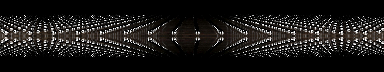 WallpaperFusion-silver-balls-Original-5760x1080.jpg