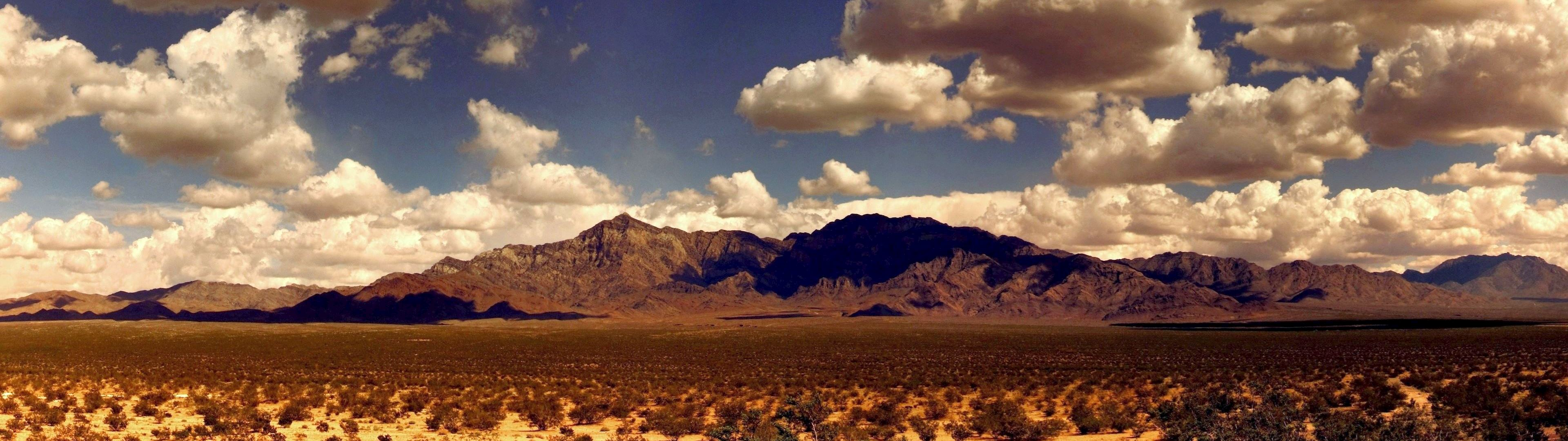 WallpaperFusion-desert-mountain-Original-3840x2160.jpg