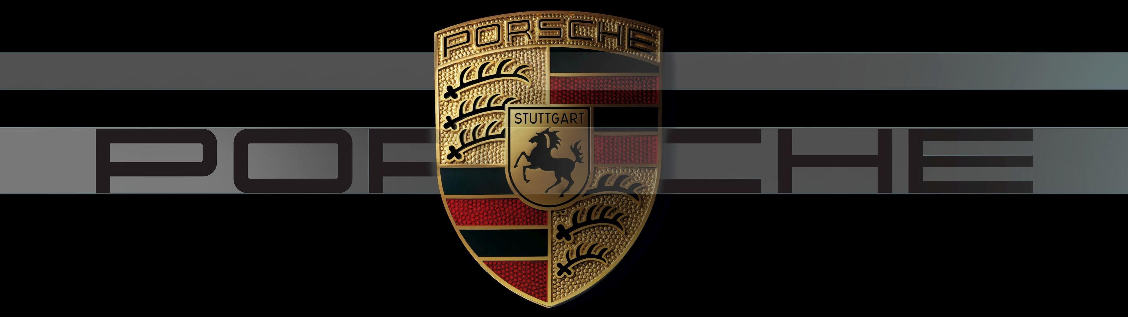 WallpaperFusion-porsche-logo-tripple-screen-Original-3840x1080.jpg