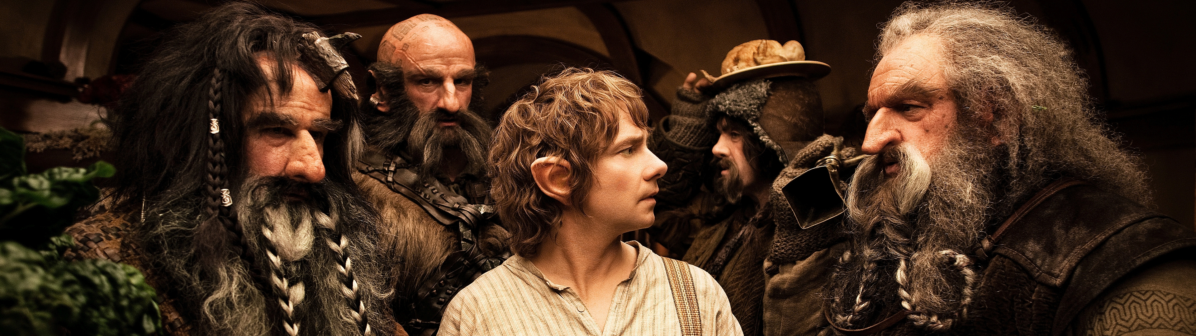 bilbo-and-the-dwarves-from-the-hobbit.jpg