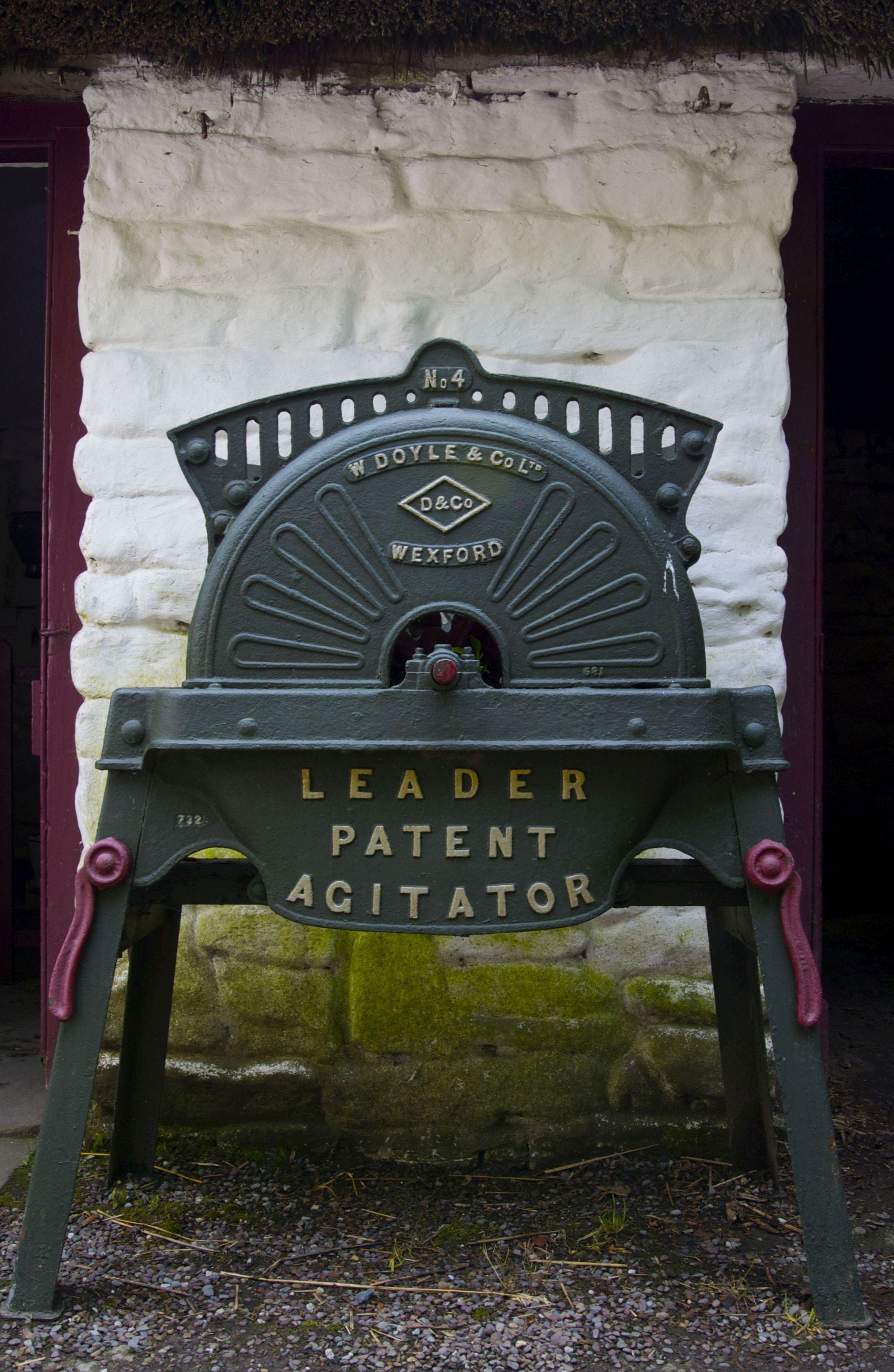 WallpaperFusion-irish-agitator-Original-2592x3872.jpg