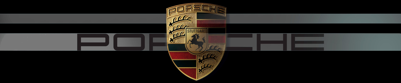 WallpaperFusion-porsche-logo-tripple-screen-Original-5760x1200.jpg