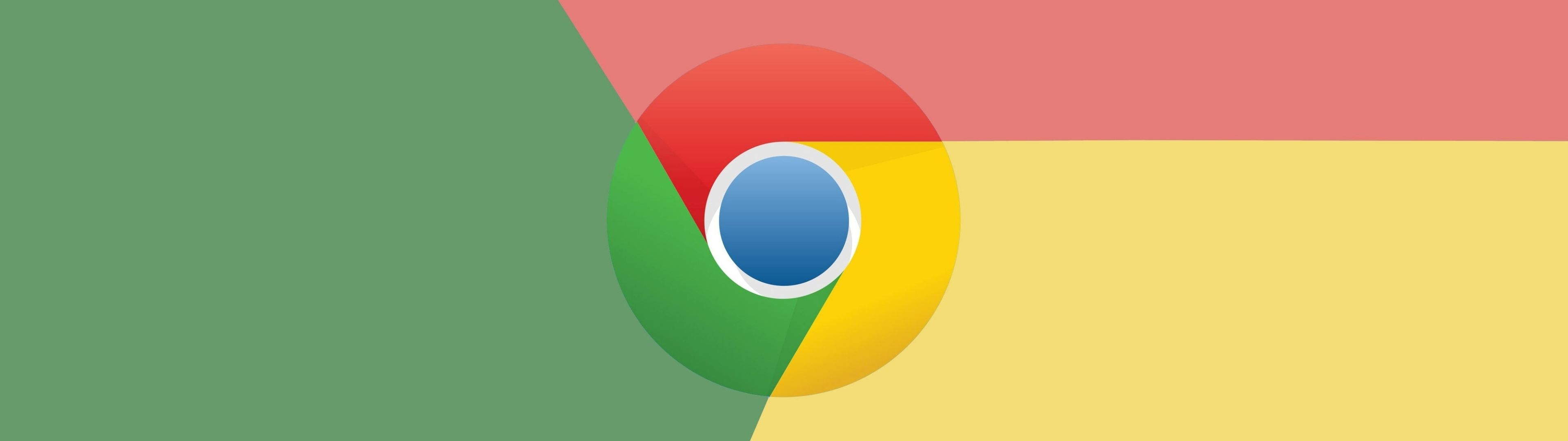 WallpaperFusion-google-chrome-logo-flat-3840x1080.jpg