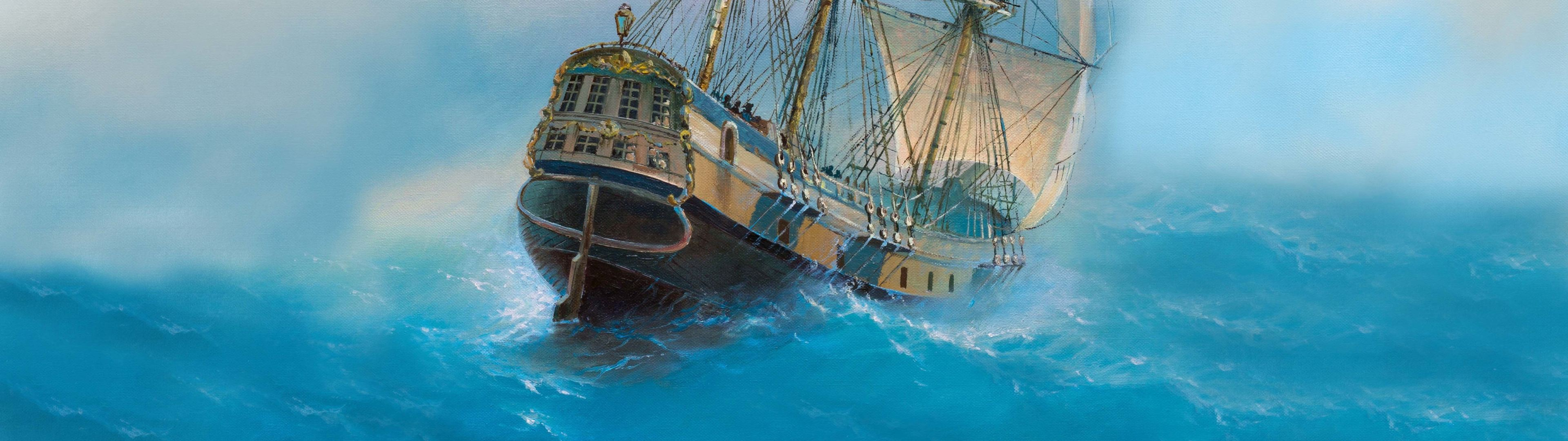 WallpaperFusion-sailing-ship-Original-6000x4500rc.jpg