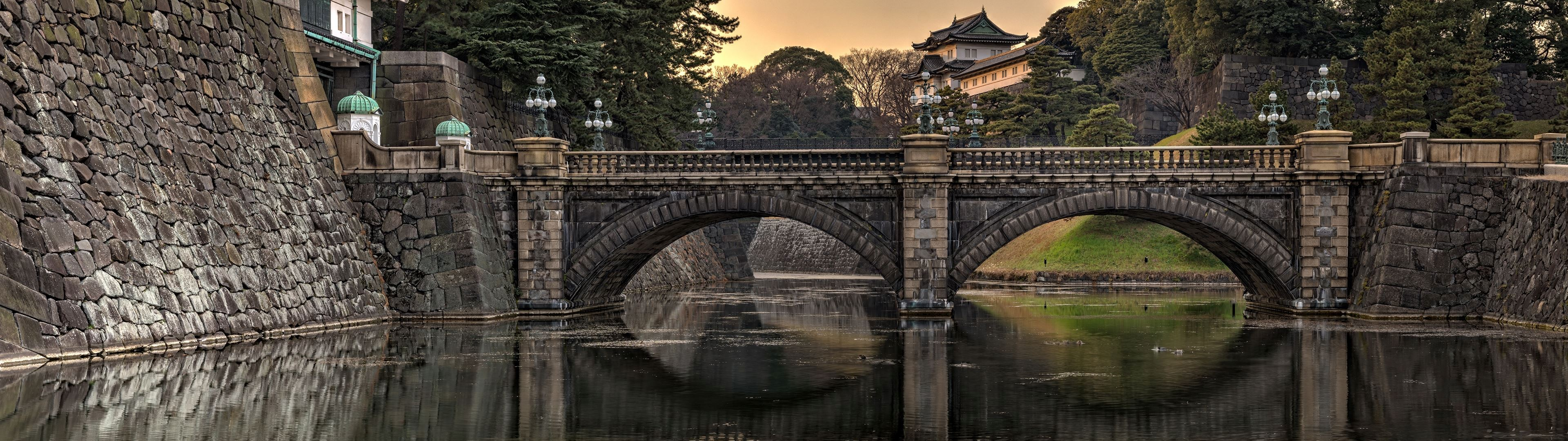 WallpaperFusion-imperial-palace-Original-3840x1200rc.jpg