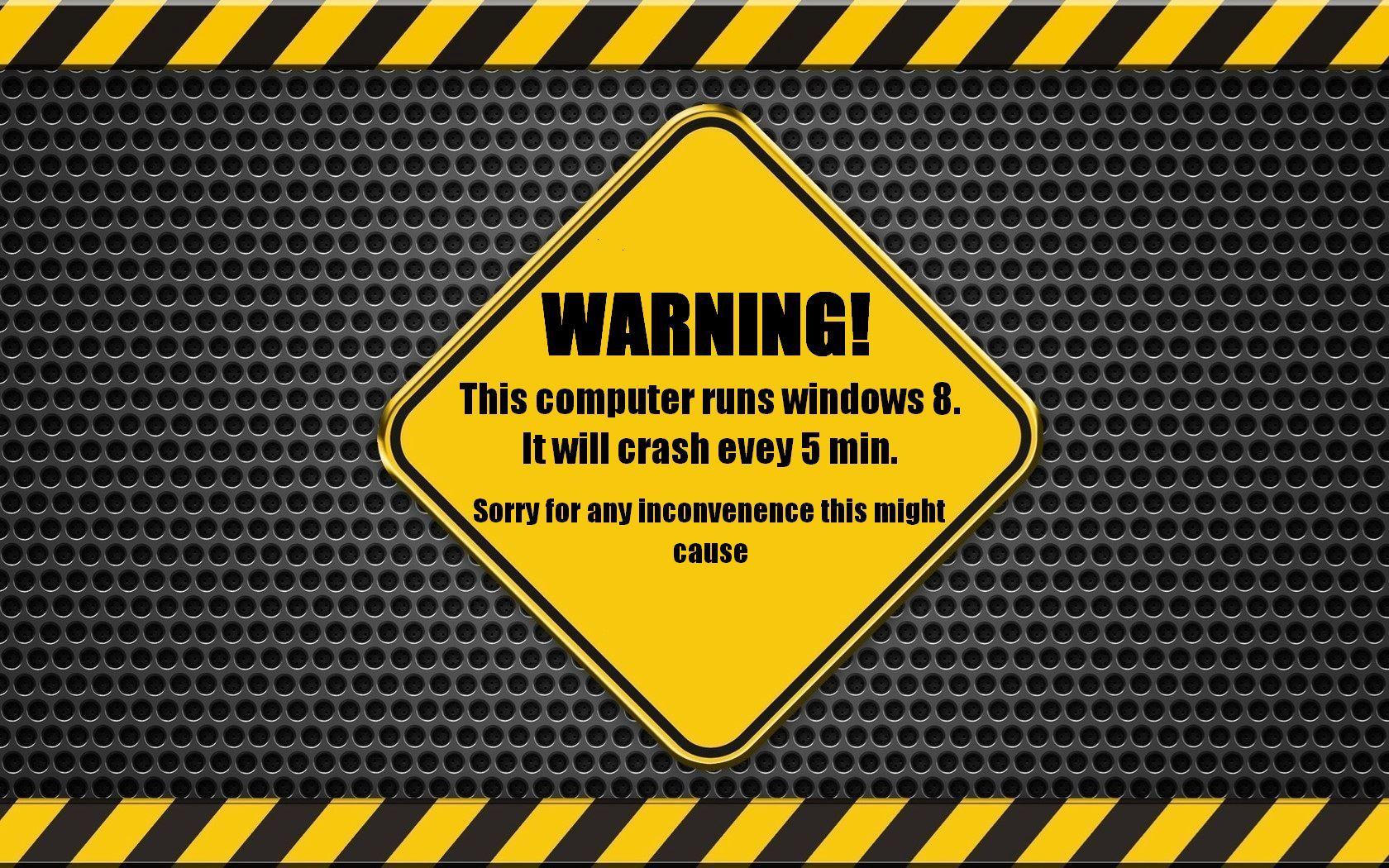 WallpaperFusion-inconvenience-Original-1680x1050new font.jpg