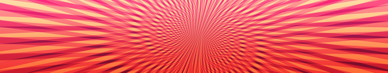 WallpaperFusion-ray-wave-Original-5760x1080.jpg