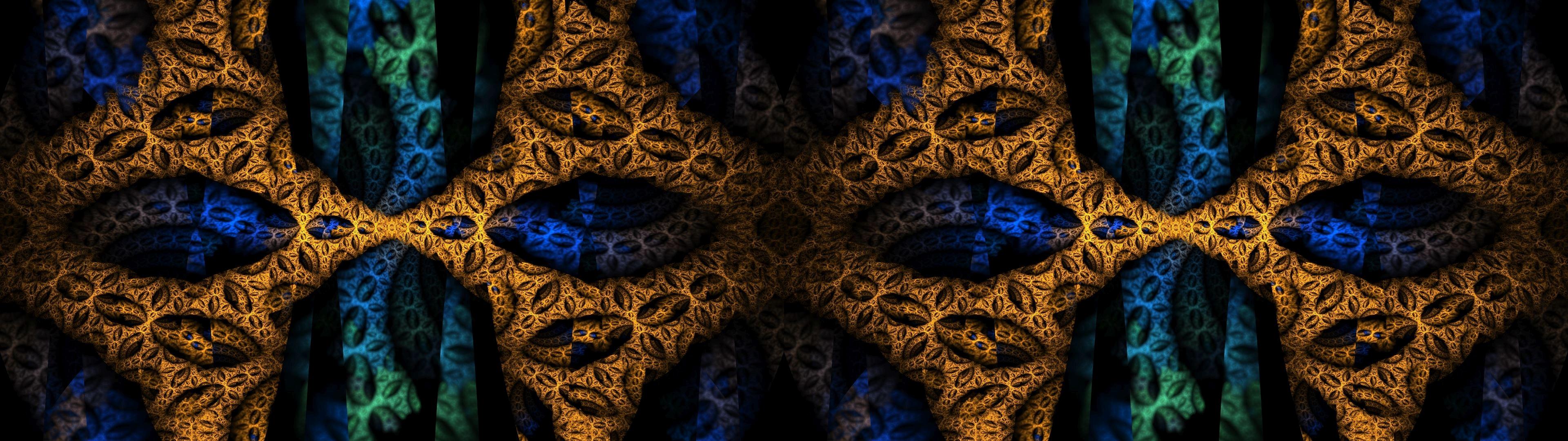 WallpaperFusion-fractal-mask-Original-3840x1080.jpg
