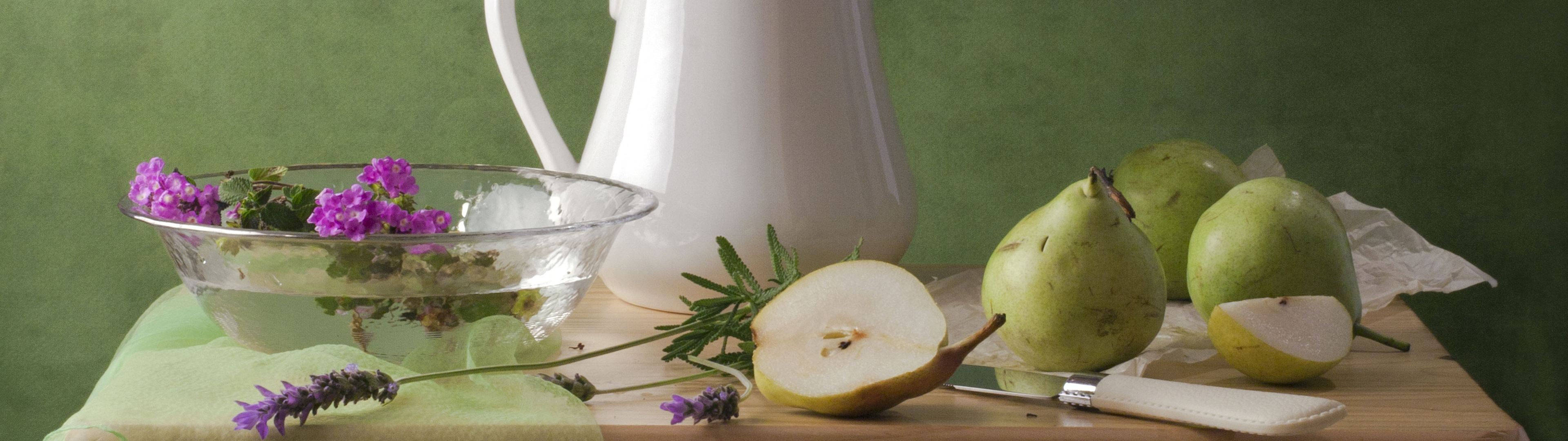 WallpaperFusion-lavender-still-life-with-pears-Original-3840x1080.jpg
