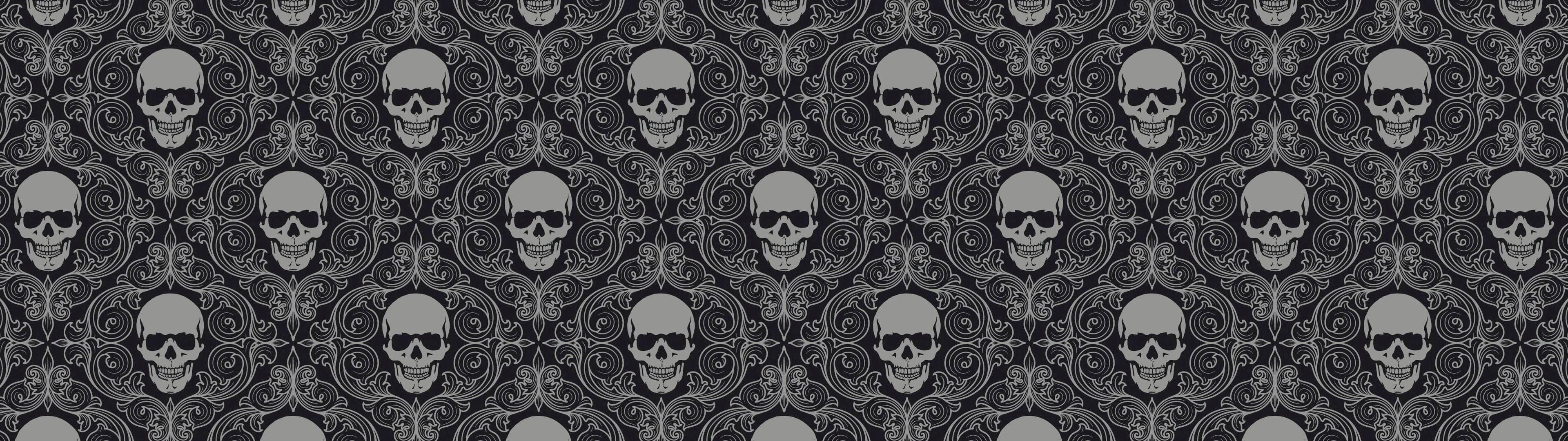 WallpaperFusion-skulls-Original-3840x1080.jpg