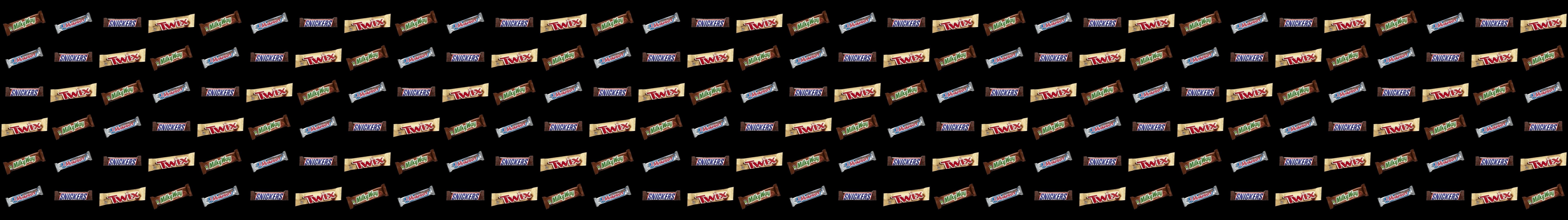 Mars Candies.jpg