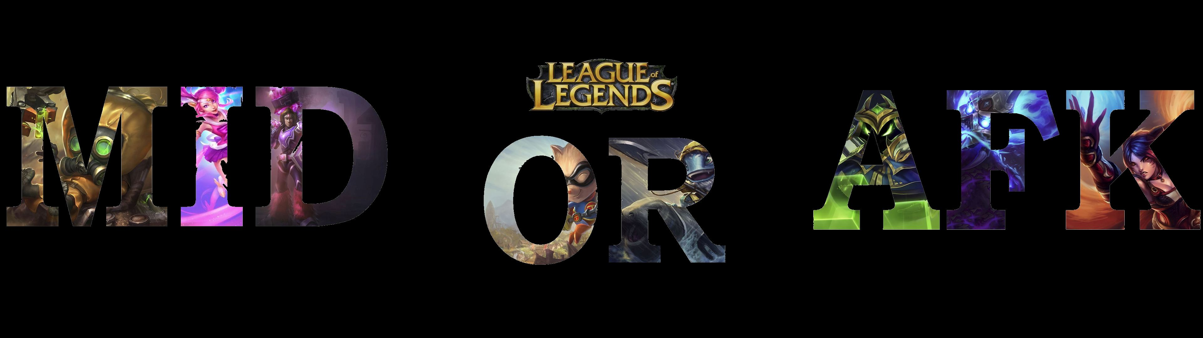 WallpaperFusion-league-of-legends-mid-or-afk-Original-3840b.jpg