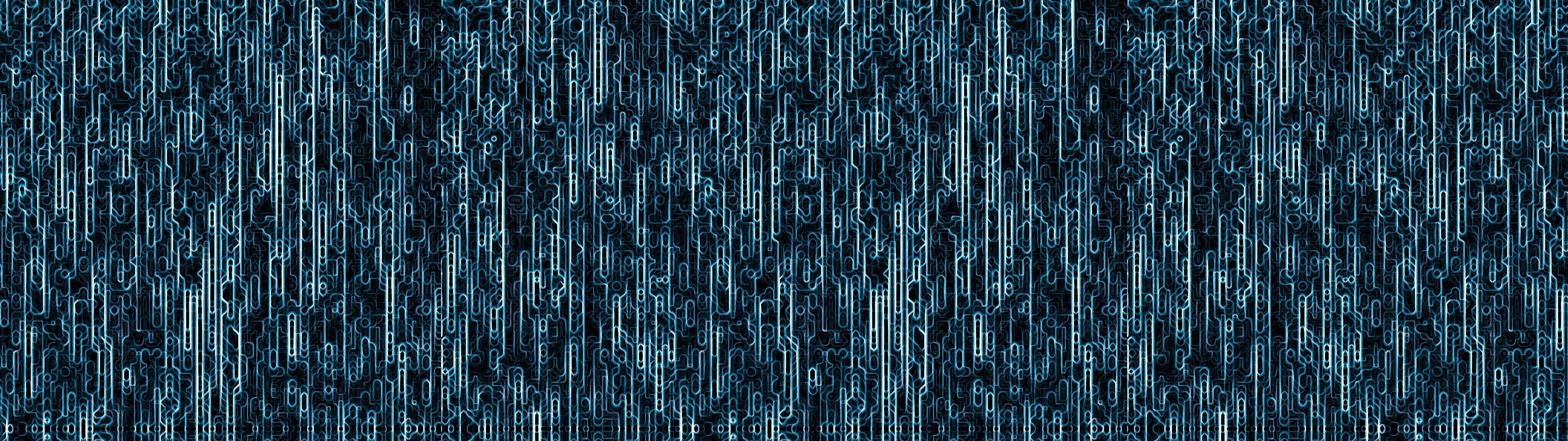 WallpaperFusion-untitled-45-Original-3840X1080.jpg