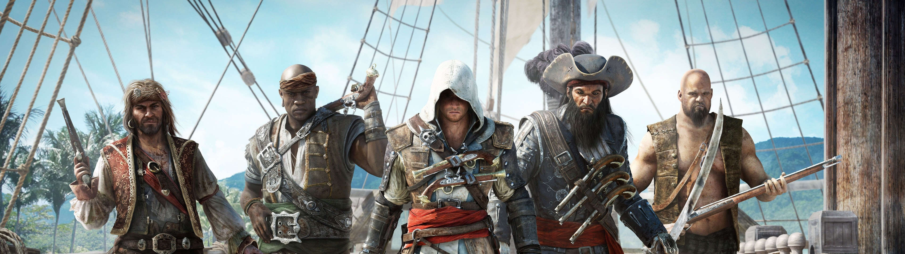 assassins-creed-4-black-flag-.jpg